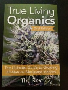 true-living-organics-2nd-edition_rev